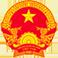 plane tickets to vietnam price