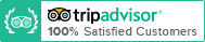 BestPrice Travel on Tripadvisor