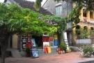 Visit Hoi An Town