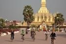 See Vientiane by Bicycle