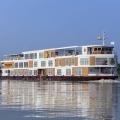 The Strand Cruise Halong Bay