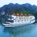 Paloma Cruise Halong Bay