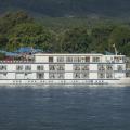 Makara Queen Cruise Halong Bay