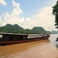 Shompoo Cruise Halong Bay