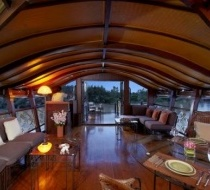 Anantara Dream Lounge