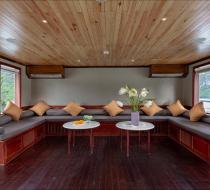 Amazing Sales Luxury Relaxing Area