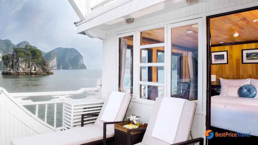 Terrace Suite 1 (1)