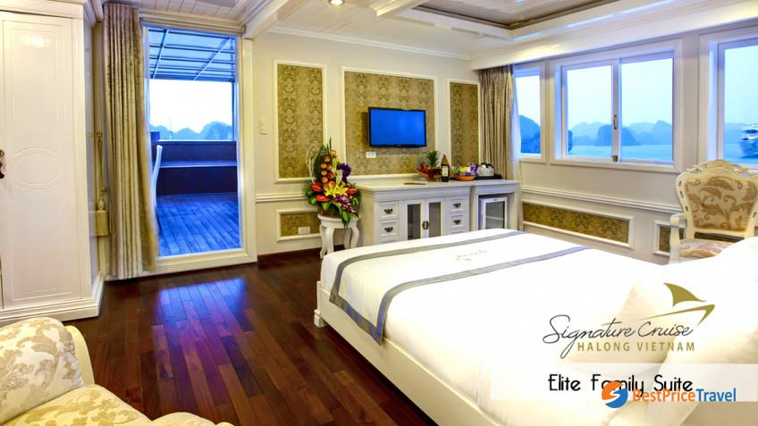 Elite Family Suite 1 26503801571 O