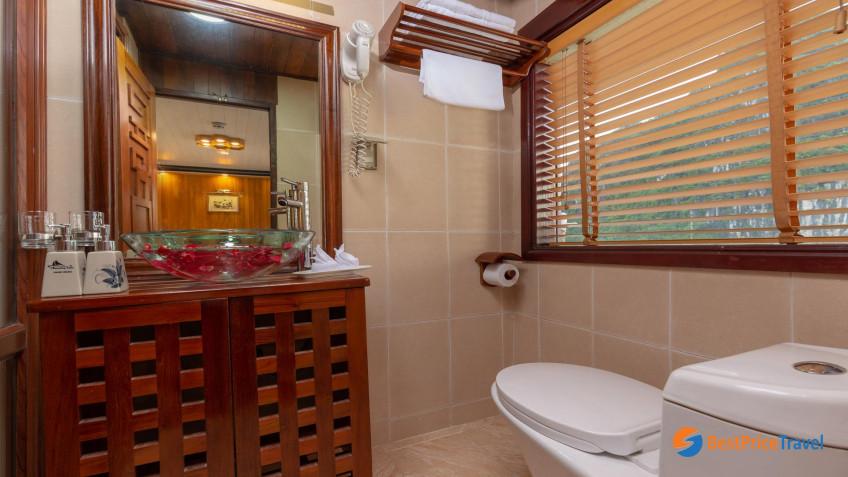 Amazing Sales Luxury Toilet