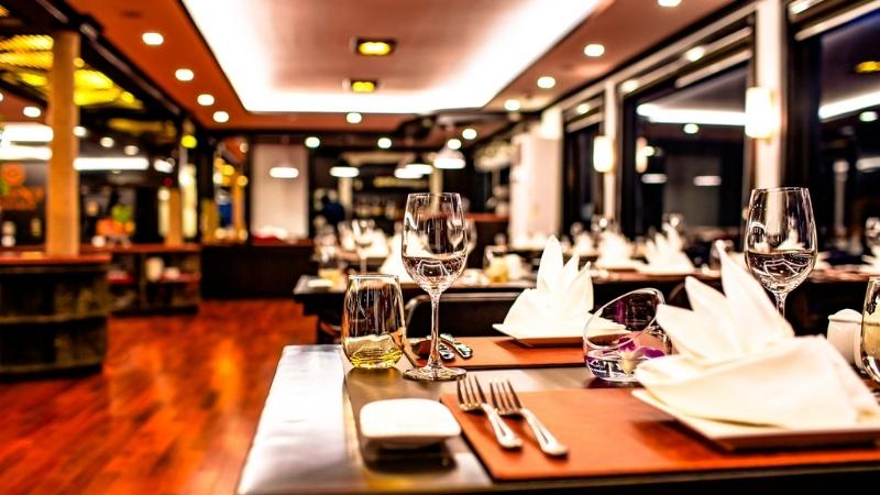 Peony Restaurant