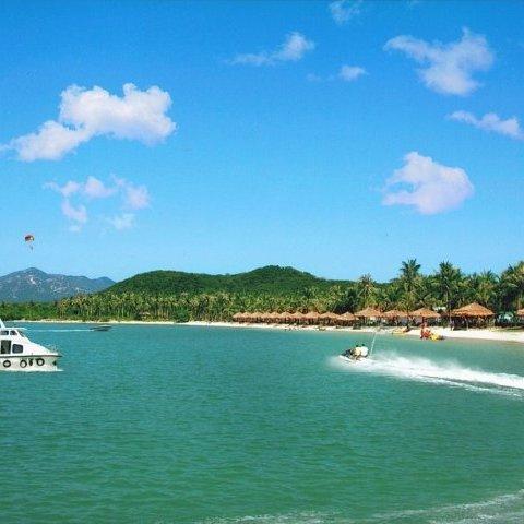 Cruise Tours