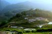 Nam Sai Village