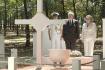 Australian PM John Howard At The Site