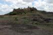 The Kangaroo Hill