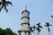 Bao Nghiem tower