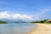 Hang Tien Beach