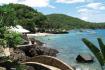 Hon Heo Peninsula