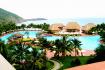 Vinpearl Land Resort