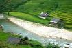 Muong Hoa River
