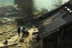Kids of Trung Chai Village