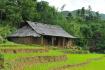 Trung Chai Village