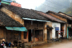 Dong Van old streets