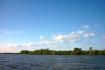 Co Chien River