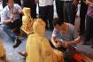 Handicraft Men