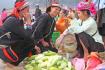 Meo Vac market