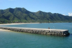 Quan Lan Island