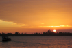 Cu Lao Gieng Island
