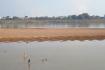 Mekong River Underneath