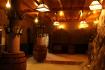 Wine Cellar in Ba Na Hills