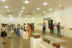 Vietnam Fine Art Museum