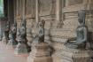 Wat Haw Phra Kaew