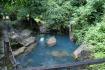 Freshwater Pool