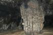 Tham Loup Tham Hoi Caves