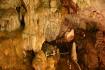Tham Xang Elephant Cave