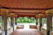 Luang Prabang Wat Long Khoun