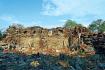 Phou Asa Ruins