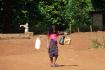 Ethnic Minority Village Life