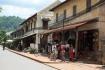 Huay Xai Town