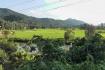 Muang La Overview