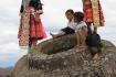 Hmong Ethnic