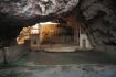 Theatre Cave