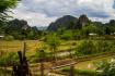 Vien Xai District