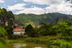 Vieng Xai District