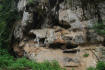 Viengxai Caves