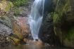 Nam Et-Phou Louey National Biodiversity Conservation Area