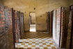 Tuol Sleng Genocide Museum S 21 Phnom Penh Cambodia 3 600x400